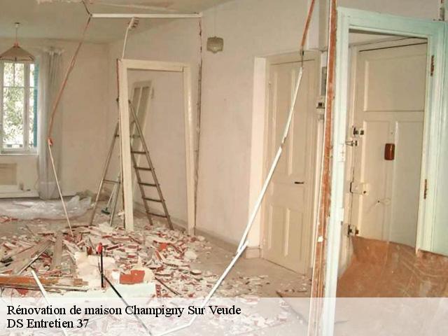 renovation maison 51